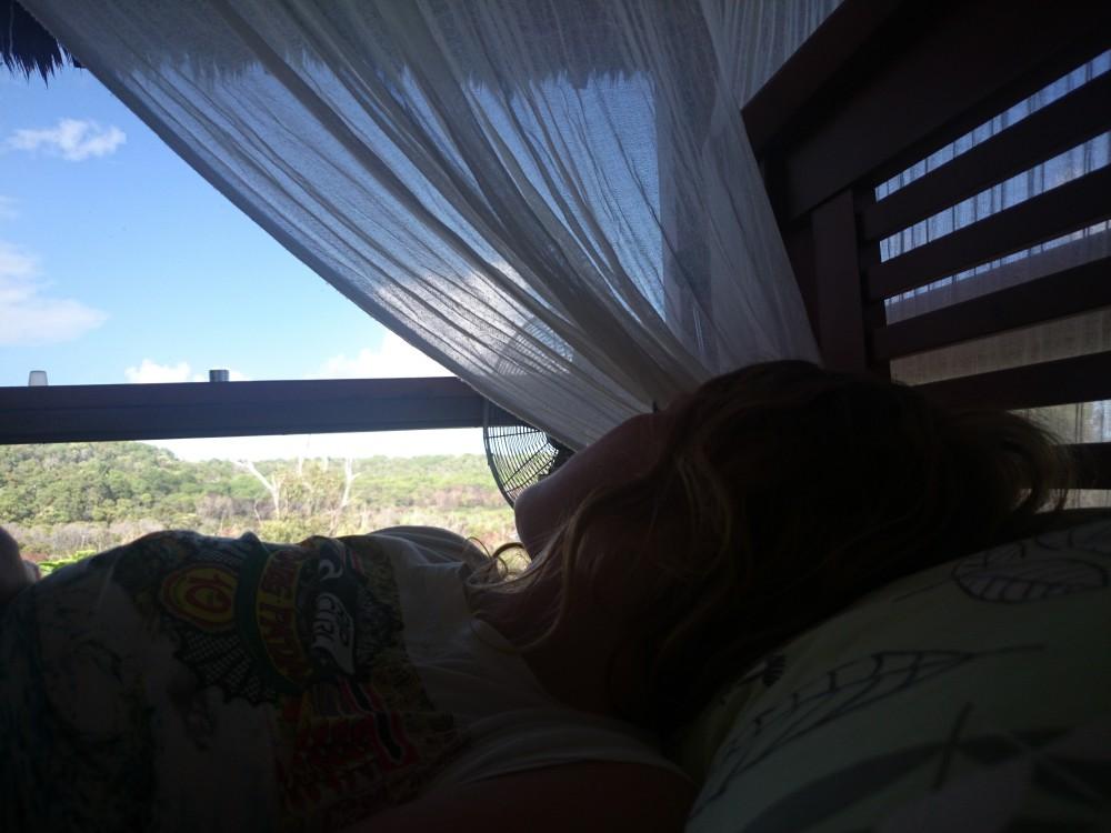 Australien_Noosa_Heads_Eco_Retreat_Airbnb