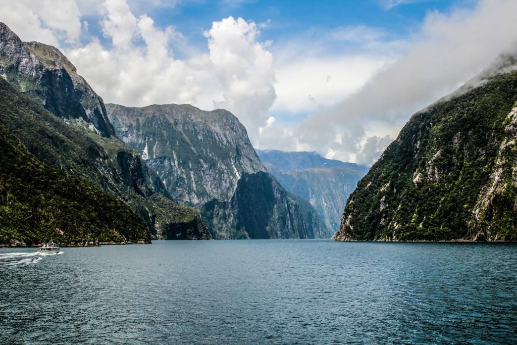 NZ-MilfordSound-1024x683