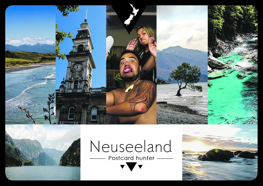 NZ_postcardhunter