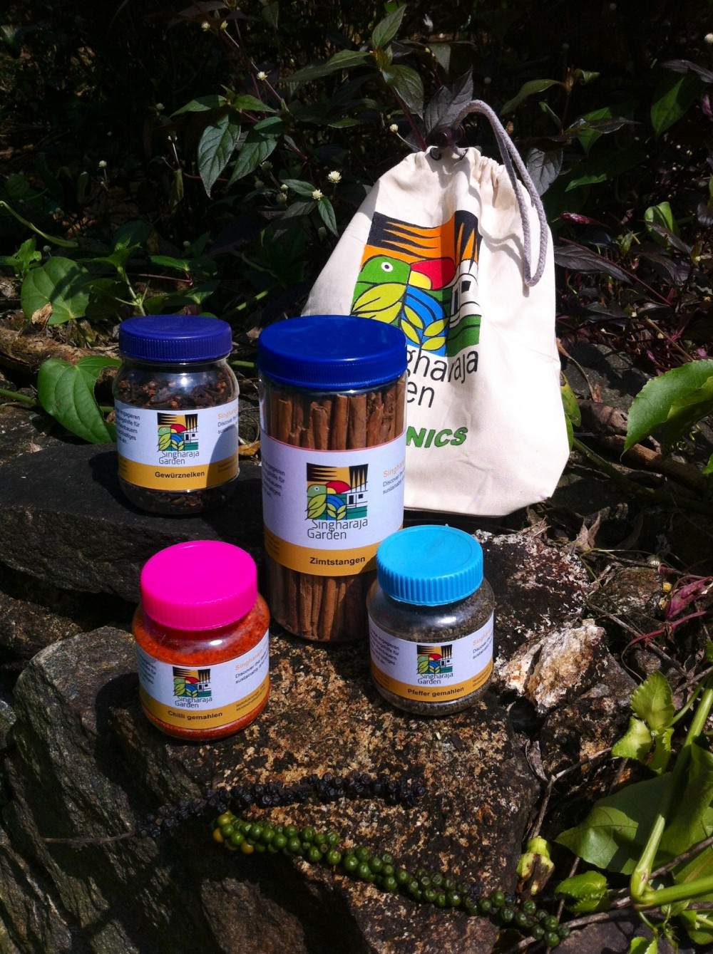 Gewinnspiel_Singharaja_Garden_Eco_Lodge_Sri_Lanka