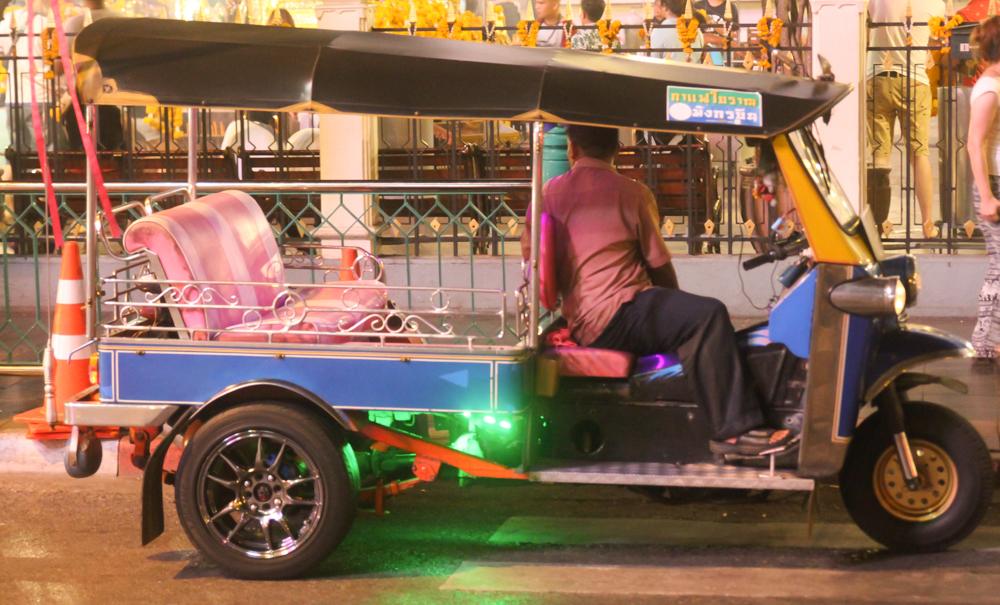 TukTuk_Bangkok_Thailand_Reisen_Reiseblog_RebeccasReisen
