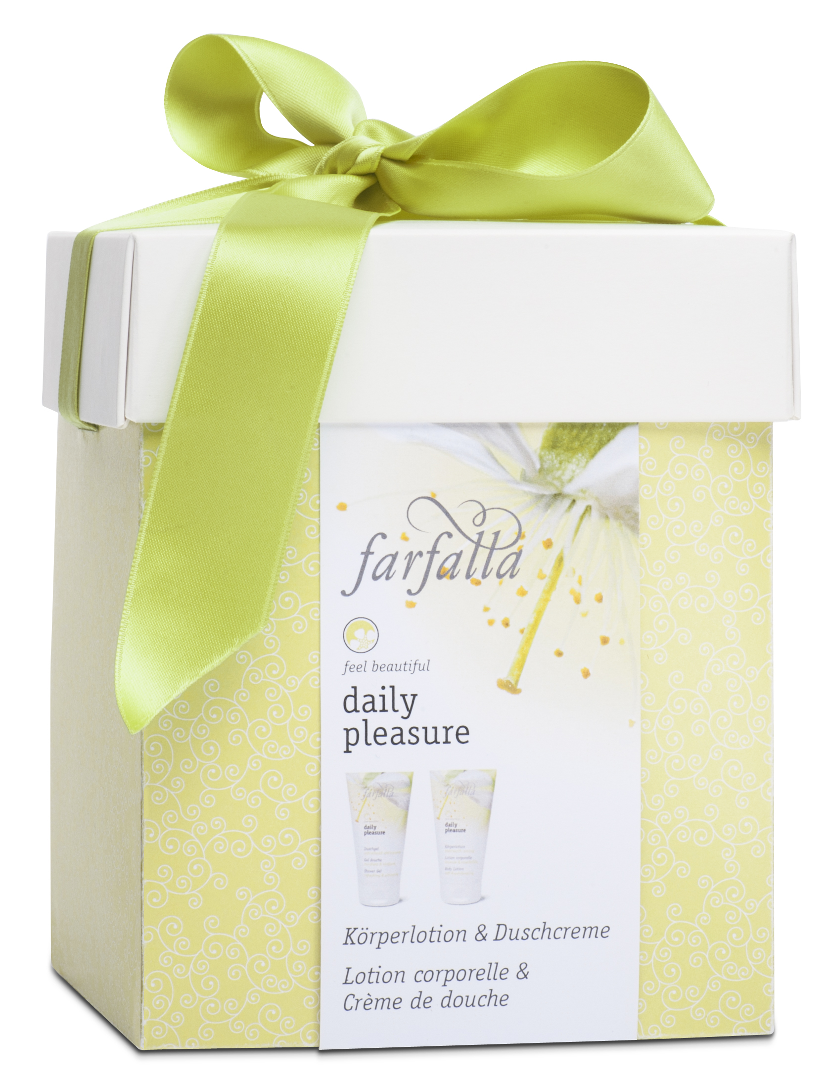 FARFALLA_Geschenkbox daily pleasure-3