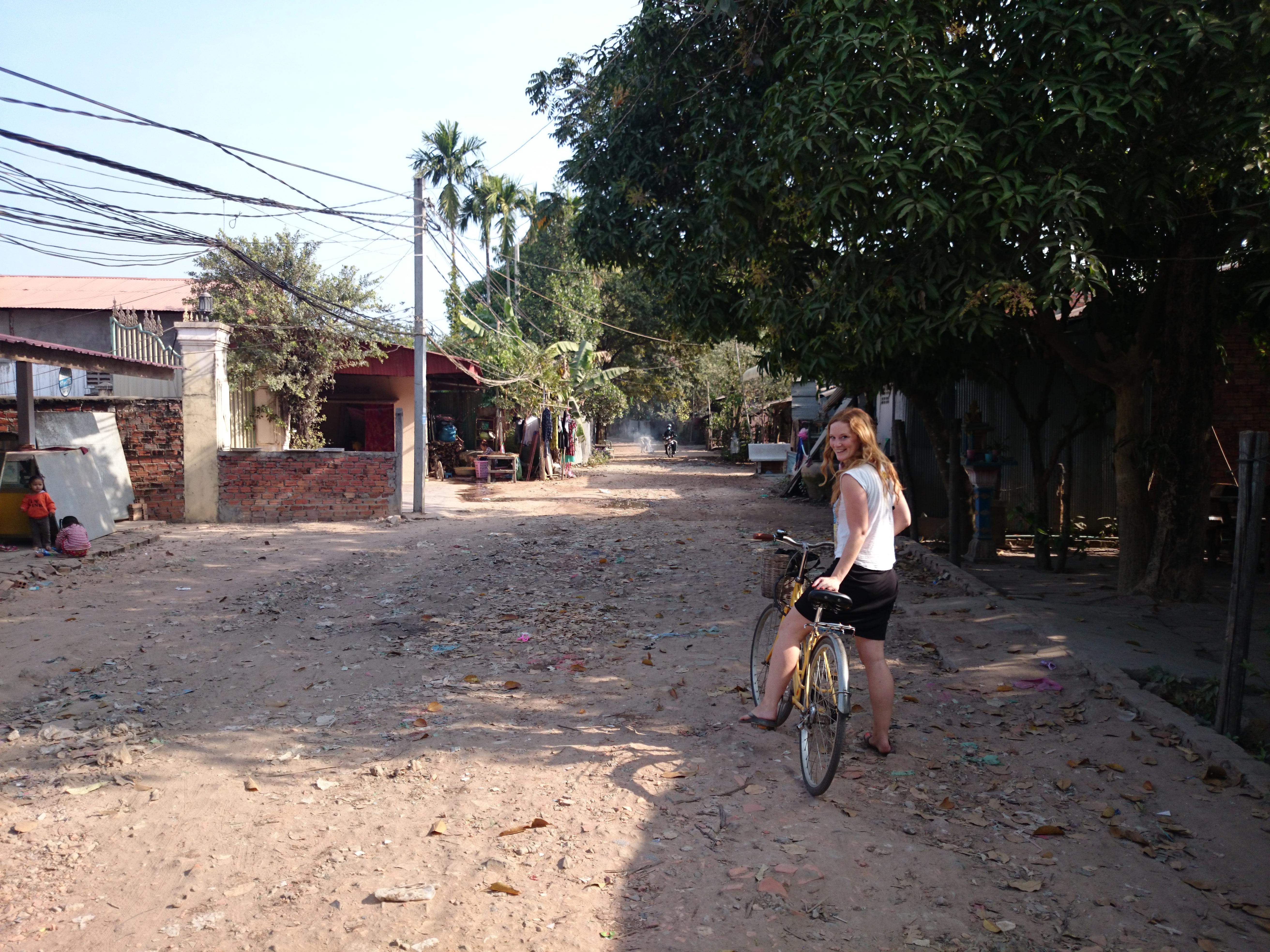 Kambodscha_Radtour_nach_Angkor_Wat