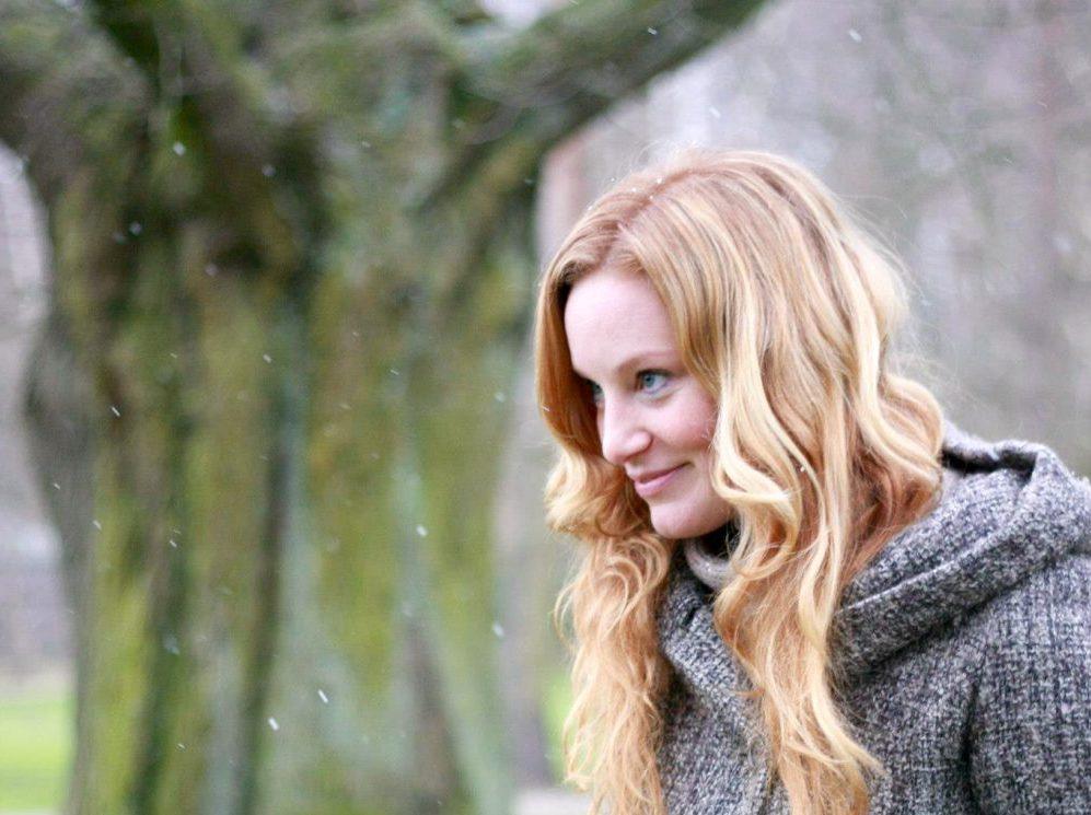 Eco-Fashion-Lieblinge für den Winter