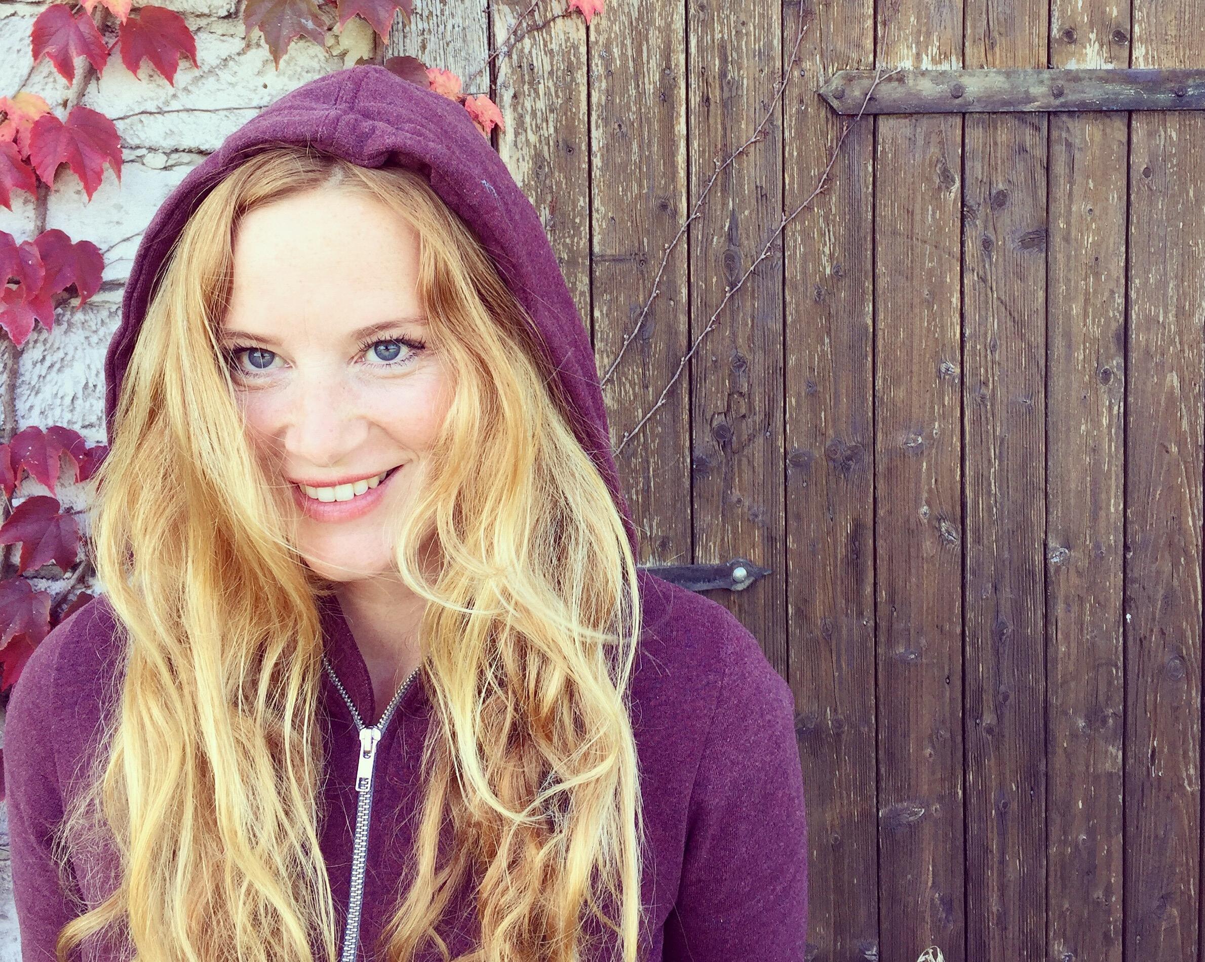 rebecca-hoodie-bleed-clothing