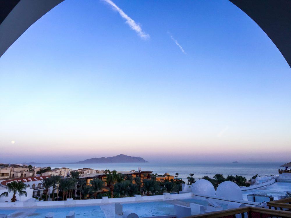 ausblick-terrasse-savoy-hotel-sharm-el-sheikh