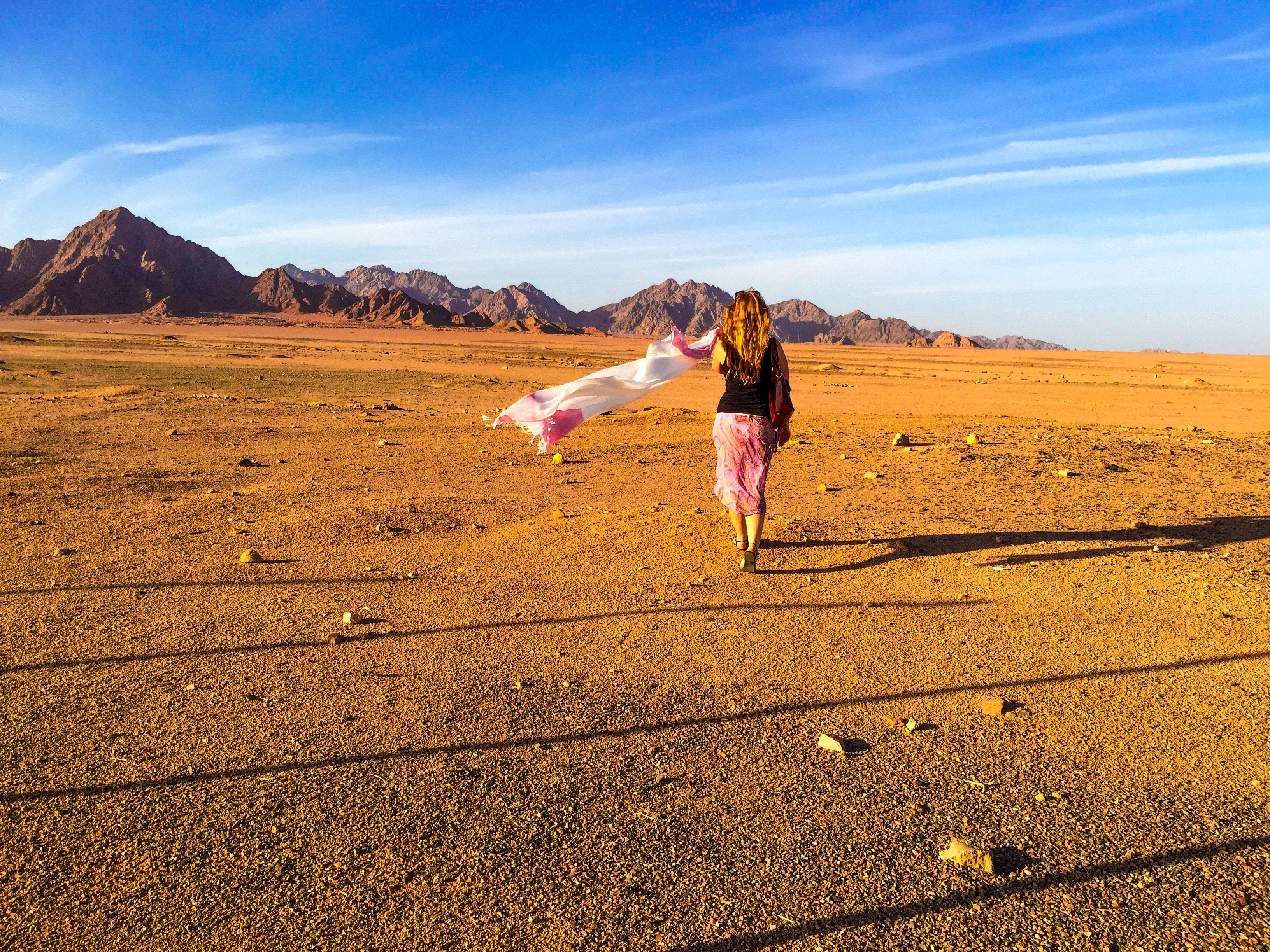 rebecca_sinai-gebirge_aegypten