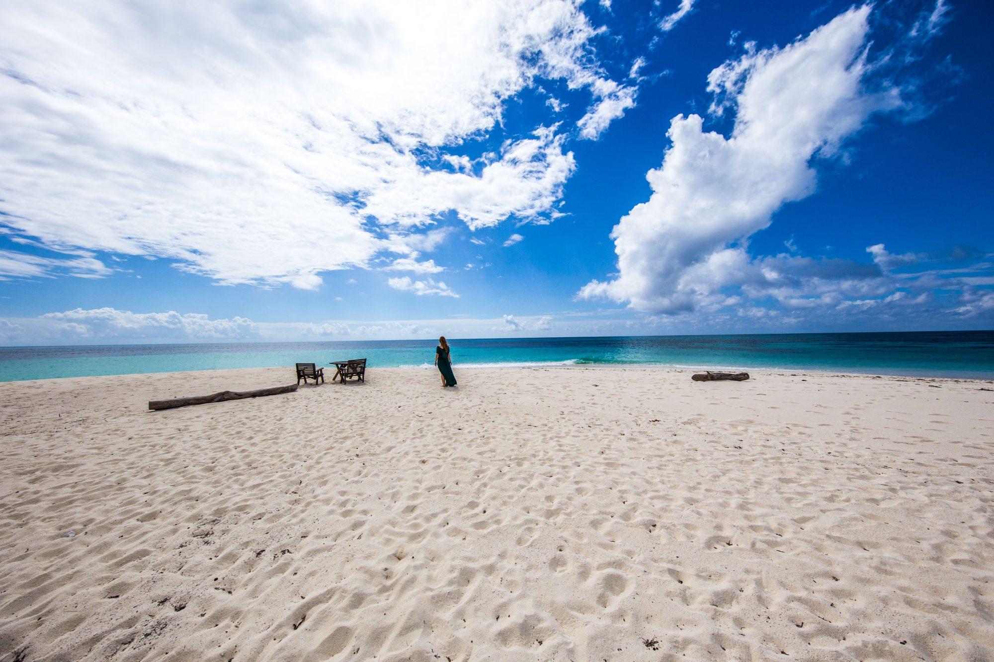 rebecca-himmel-denis-private-island-seychellen