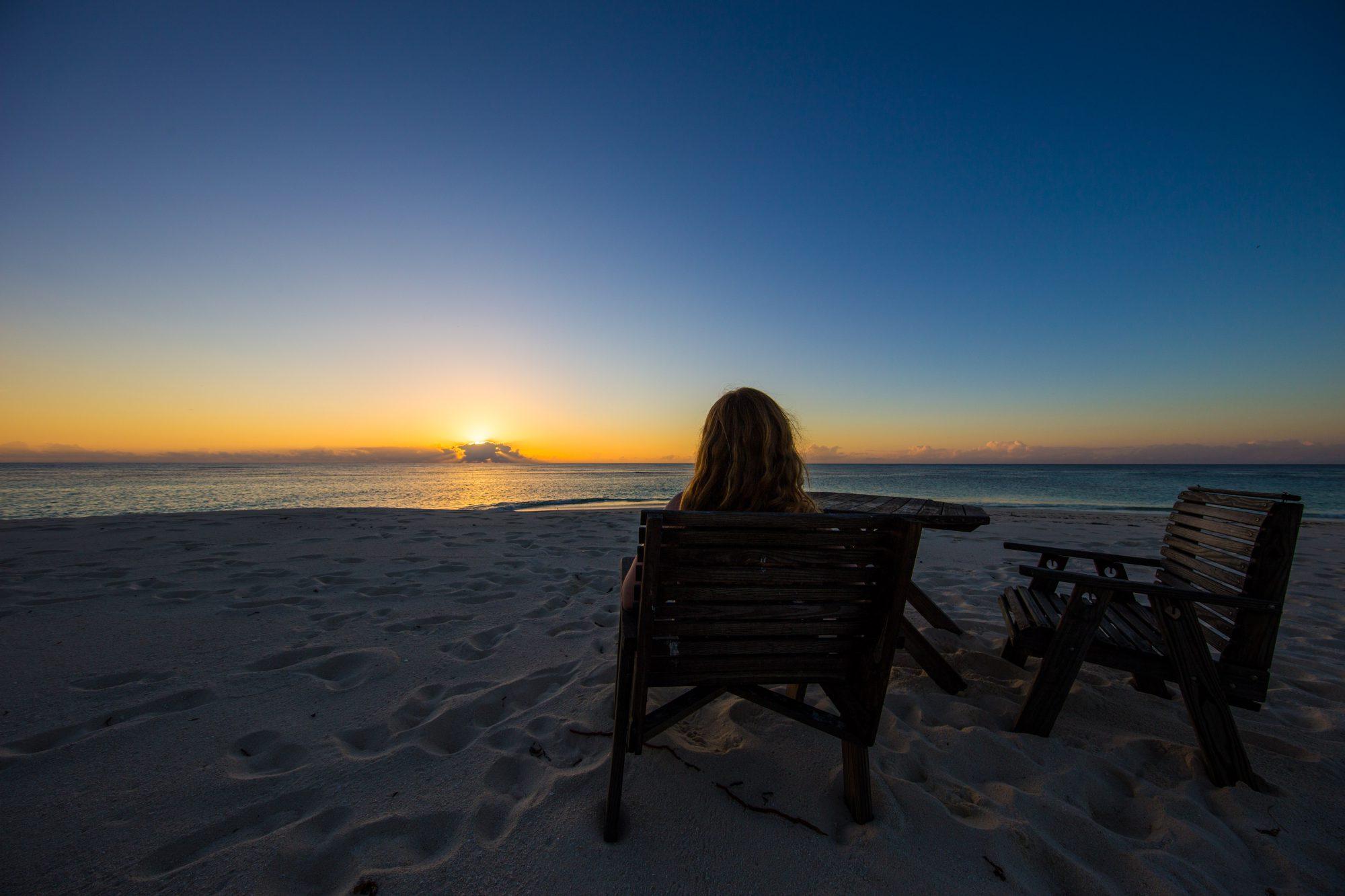 rebecca-strand-sonnenuntergang-denis-private-island
