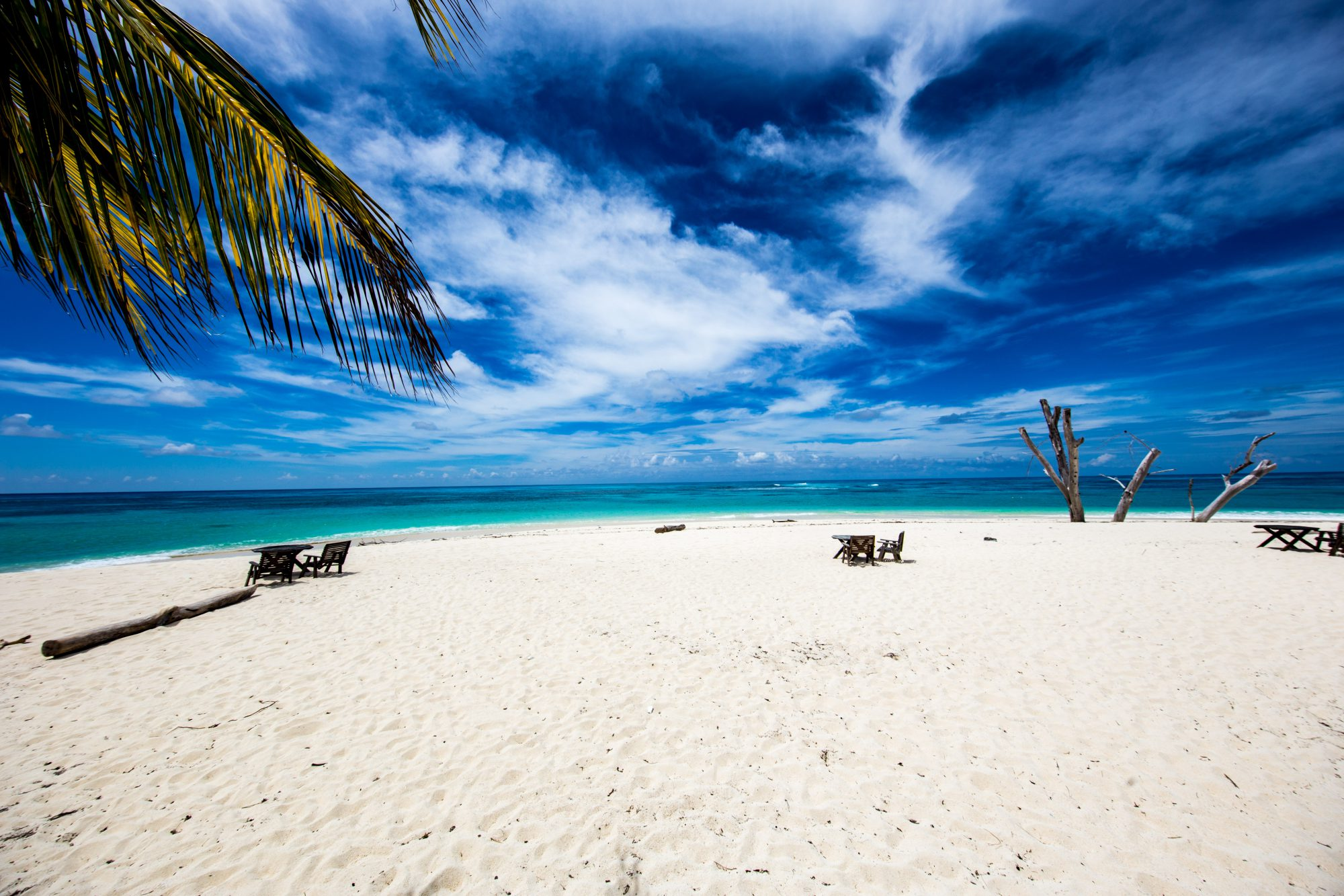 strand-denis-private-island