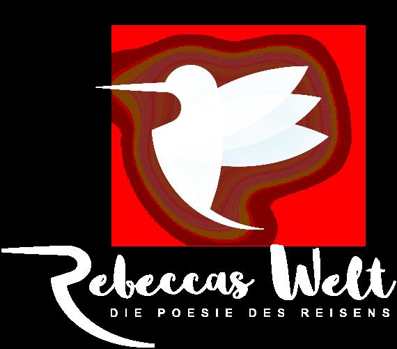 Rebeccas Welt